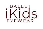 Ballet детские