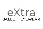 Ballet Extra