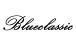 Blue Classic