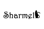 Sharmel